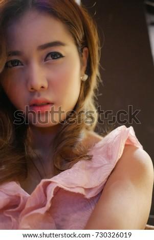 thai female names