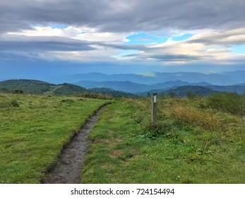 This Way to Maine