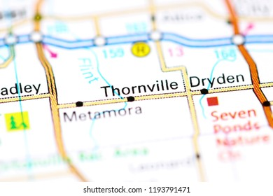 Thornville Images Stock Photos Vectors Shutterstock