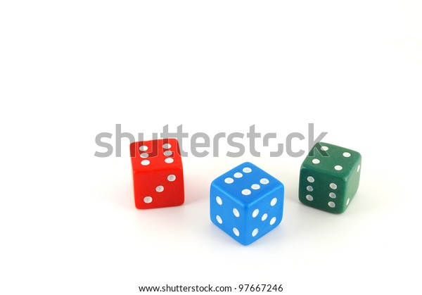 three-color-dice-over-white-600w-9766724