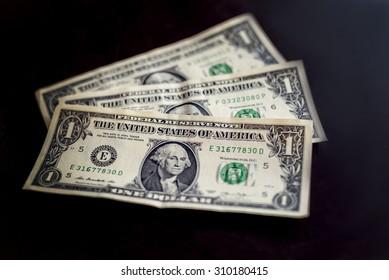 three dollars images stock photos vectors shutterstock