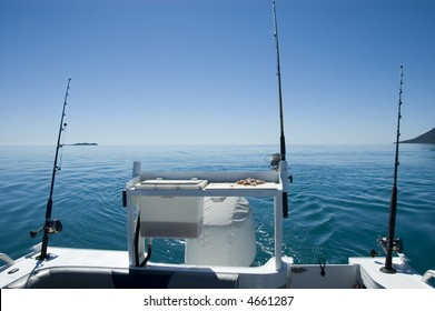 Fishing in Australia Images, Stock Photos & Vectors