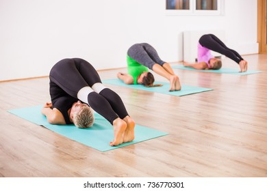 halasana images stock photos  vectors  shutterstock