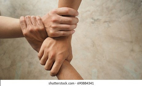 Three People Images, Stock Photos & Vectors | Shutterstock
