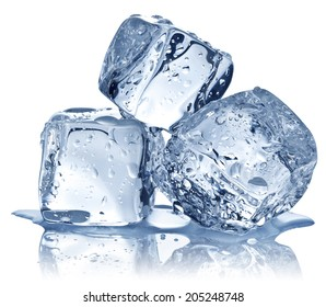 Royalty Free Melting Ice Cube Stock Images Photos Vectors