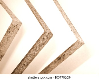 Melamine Images, Stock Photos & Vectors | Shutterstock