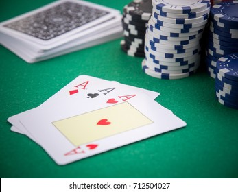 b910b00fcbea Three Cards Images, Stock Photos & Vectors | Shutterstock