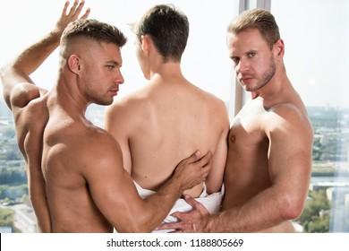 Retro sex gifs