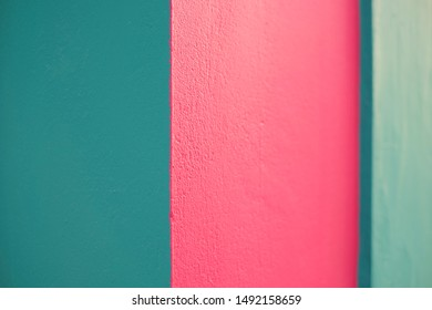 three subdued color bands pink shades backgrounds textures stock image 1492158659 shutterstock