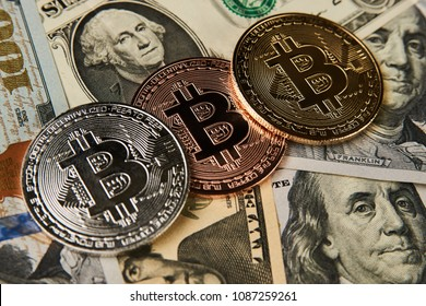 Cryptocurrency exchange to usd