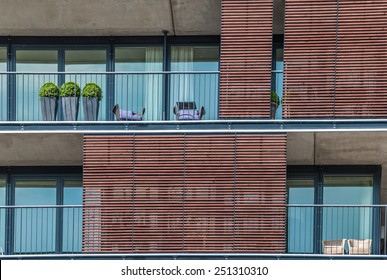 Patio Blinds Images Stock Photos Vectors Shutterstock