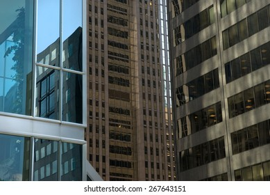 Bureaux bâtiments images stock photos & vectors shutterstock