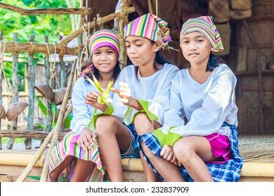 philippines people images stock photos vectors shutterstock