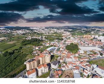 Thunder Sky Portugal 2018