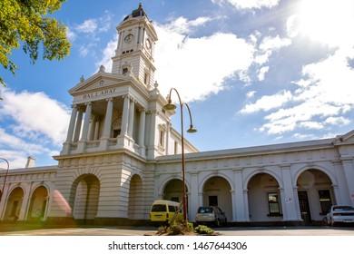 Ballarat Australia Images, Stock Photos & Vectors | Shutterstock