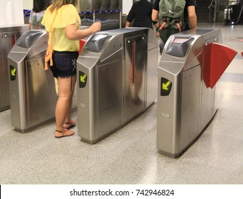 Train Ticket Checker Images, Stock Photos & Vectors
