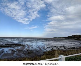 Lindisfarne Images, Stock Photos & Vectors | Shutterstock