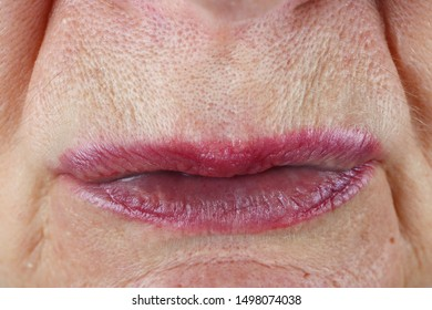 https://image.shutterstock.com/image-photo/tightly-squeezed-narrow-pink-lips-260nw-1498074038.jpg