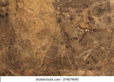 tile background ,rock texture , marble background texture