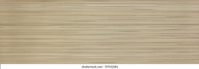 tile, ceramic abstract pattern with lines