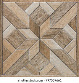 tile, ceramic geometric abstract pattern