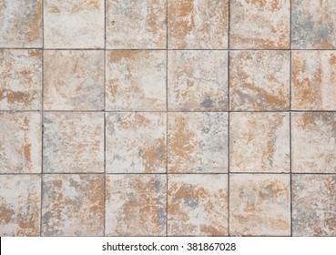 tile floor texture background wallpaper