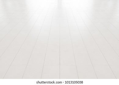 office floor texture on tile floor texture inside the office building white shot from side see tile floor texture inside office building stock photo edit now