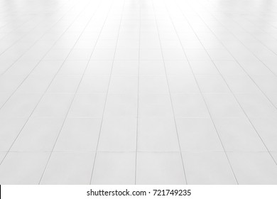 Office floor texture Glossy Tile Floor Texture Inside The Office Building White Shot From The Side See The Shutterstock Tile Floor Texture Inside Office Building Stock Photo edit Now