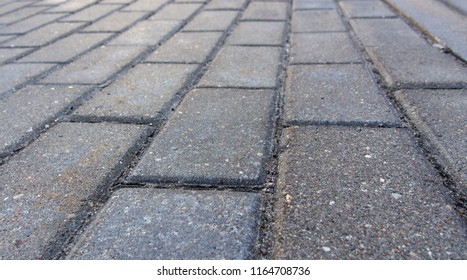 Tile. Gray Trawl Tile. Gray Texture.