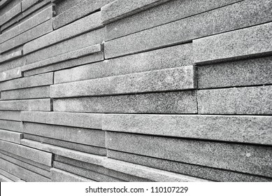 tile texture brick wall surfaced