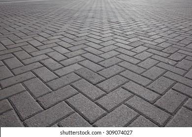 tile texture stones Square