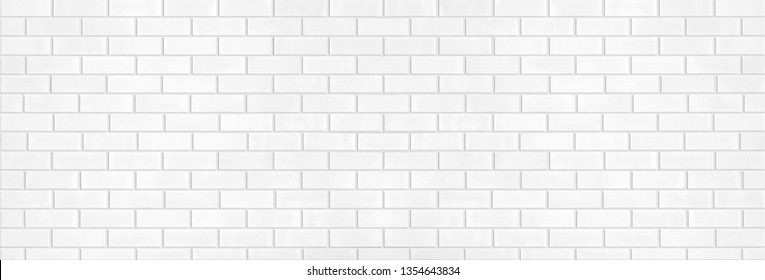 tile wall ceramic texture for background