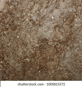 Tiled floor marble texture background stone natural material decorative details granite slabs. Pattern good for floor, stone, table, wall, wrapping paper.