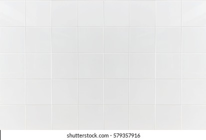 Tiled floor marble vignette ideal for a background and used in interior design.