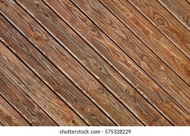 Grey Herringbone Wood Texture Images Stock Photos Vectors