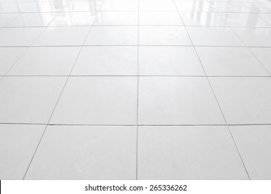 Tiles marble floor background