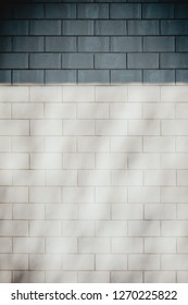 Tiles are most often made of ceramic, typically glazed for internal uses and unglazed for roofing.