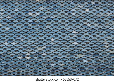 Black Old Roof Texture Images Stock Photos Amp Vectors