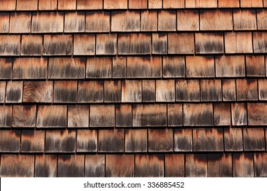 tiling wooden texture background