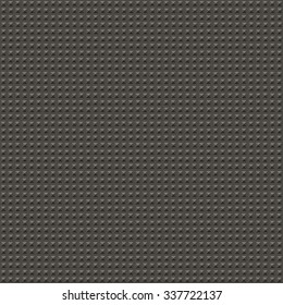 Tillable seamless high resolution pattern