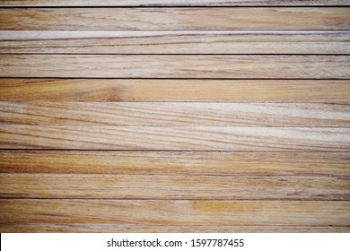Timber battens wall, Wood battens wall for home Decorate or background