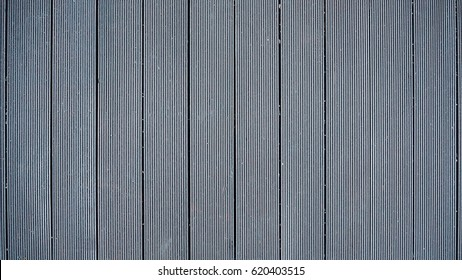 Wooden Deck Images Stock Photos Amp Vectors Shutterstock