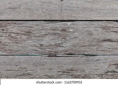 Timber pannel, flooring on Port Noarlunga Jetty