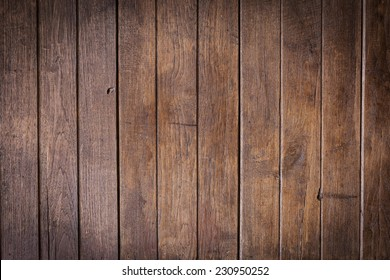 timber wood brown wall plank vintage background