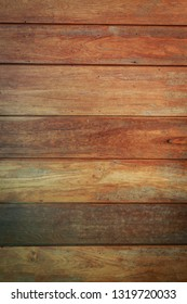 timber wood plank texture of barn wall background