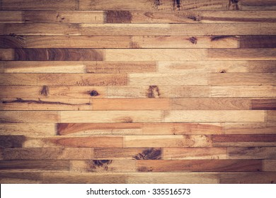timber wood wall barn plank texture, vintage background