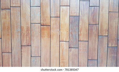 timber wood wall.Contemporary and Luxury style marble brick wall pattern background
