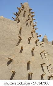 timbuktu mosque,1