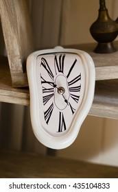 Time Comp