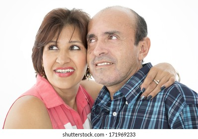 the time dont chage the feelins between this wife and her husband